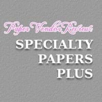 specialty-papers-plus