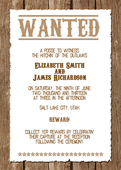 Elopement Invitation Wording For Reception for awesome invitation ideas