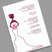 elegant-bride