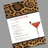 leopard-print-cocktail-party-invitation