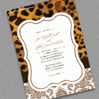 leopard-print-invitation