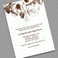 vintage-christmas-invitation-1