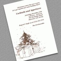 vintage-christmas-invitation-2