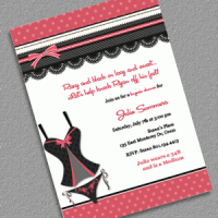 lingerie-party-invitation