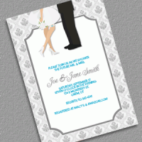 couples-shower-invitation
