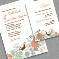 vintage-birds-invitation