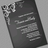 chalkboard-wedding-invite