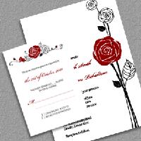 formal-roses