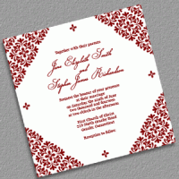 patterned-border-square-invite