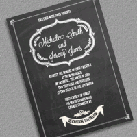 chalkboard-II-wedding-invite
