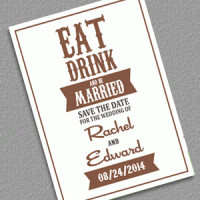savethedate-eatdrinkbemarried-feature