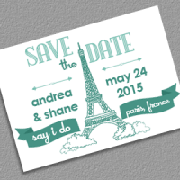 save-the-date-paris