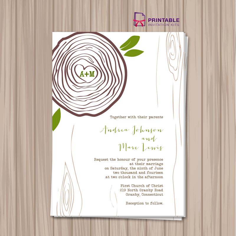 wood-ring-invitation