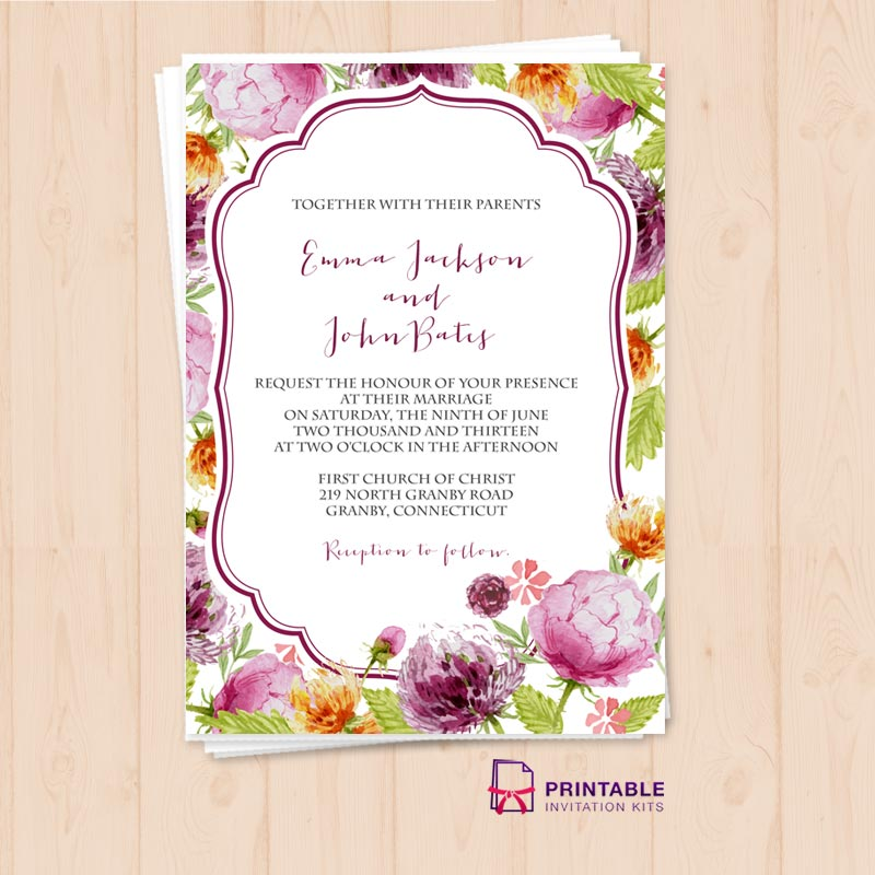 watercolor-weddingflowers-invitation