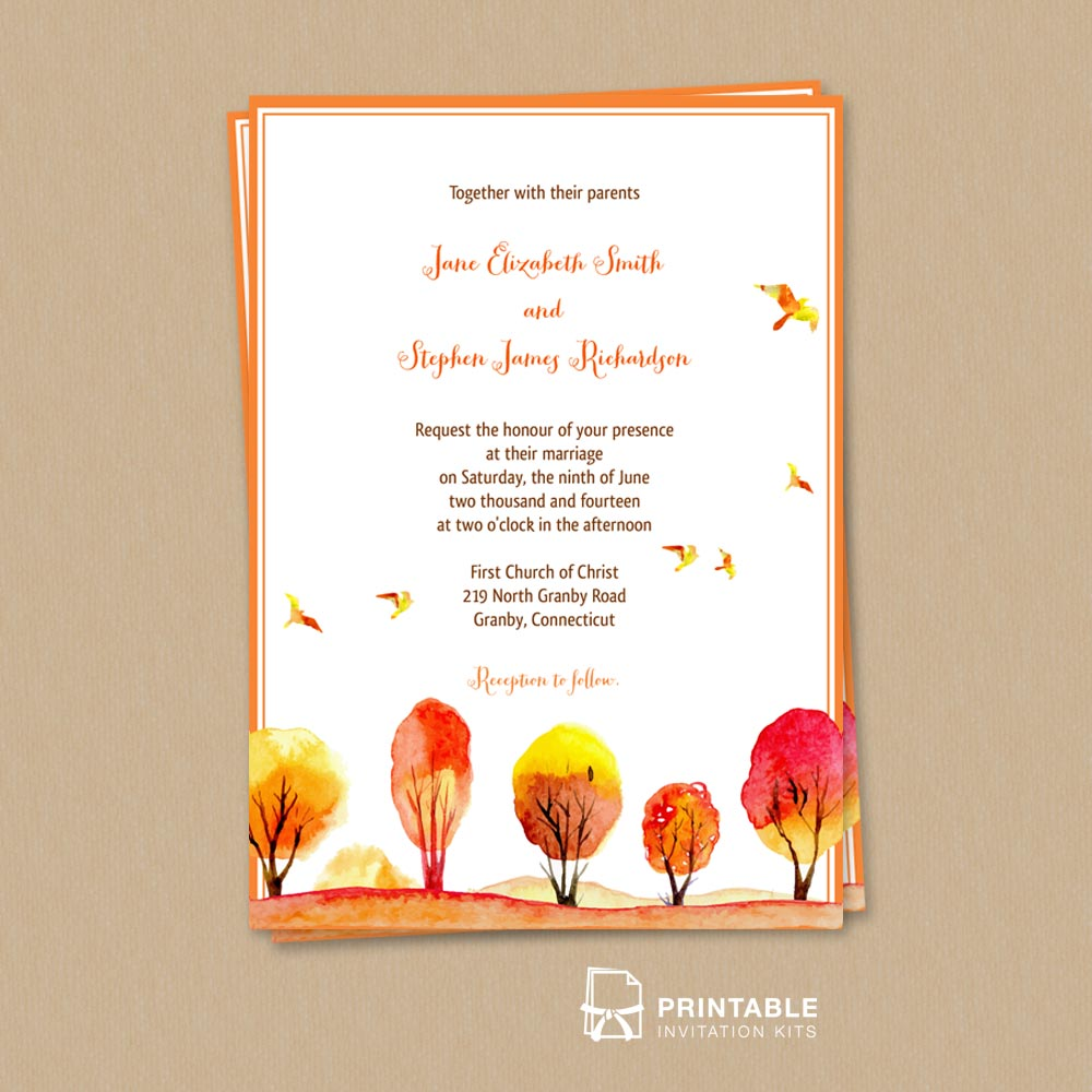 watercolor-autumn-scene-invitation