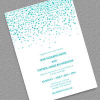 modern-sprinkles-invite
