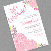 bridalshower-letscelebrate-feature